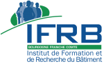 IFRB BOURGOGNE FRANCHE-COMTE