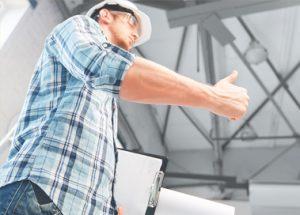 formation gestion et organisation de l'entreprise pour les entrepreneurs et artisans du bâtiment par l'IFRB Bourgogne Franche Comté